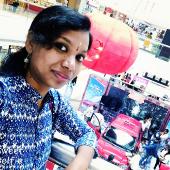 Bhanu Priya