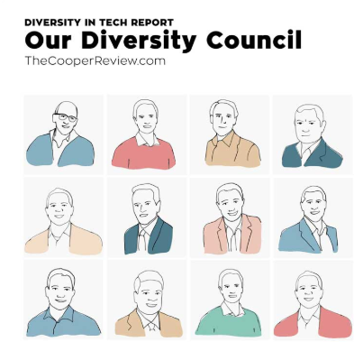 image for diversity council