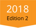edition 2 2018