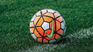 footboll