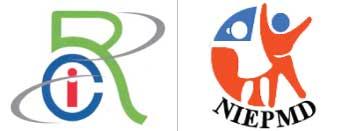 RCI and NIEPMD